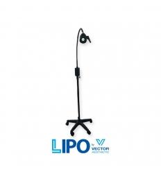 LUMINA LED LIGHT - trolley