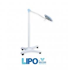PENTALED 12 LED LIGHT – trolley