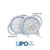 PENTALED 12 LED LIGHT – ceiling