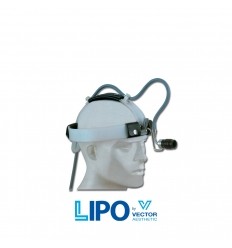 WIDA: F.O. HEAD LIGHT WITH CABLE