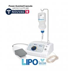 DP30 LipoPlus
