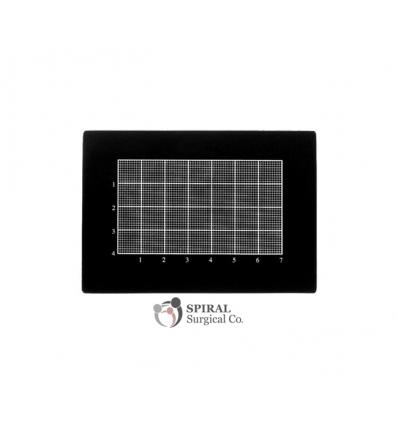 Sheen Grid Reverse